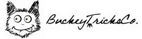 Buckey Tricko