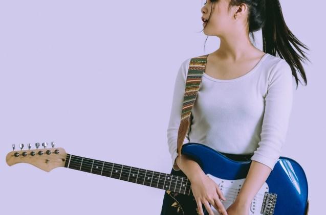 LuLus dari x JKT48 Nadila Wantari RIlis Single REMINISCE
