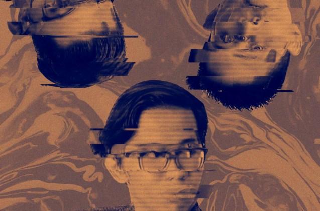 Setelah Lalui Jalan Panjang, Eirene Akhirnya Rilis Album Perdana Secara Digital